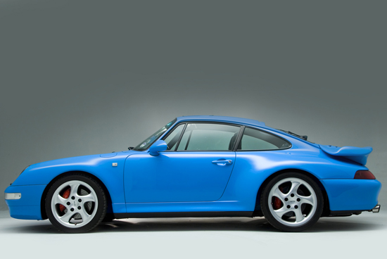 jackals racetrack porsche 993 buying guide buyers tips the rs and the even rarer gt2 are very special models and if you are in the market for one of those then you re probably connected to a knowledge base that